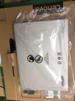 Lenovo idapad 330Sキッティング ~大分市