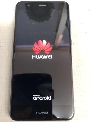 HuaweiP10Liteバッテリー交換~大分市大在