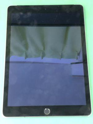 iPad Air2液晶表示故障 ~大分市下郡