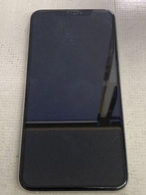 iPhoneXsMax画面暗転 ~大分市横尾