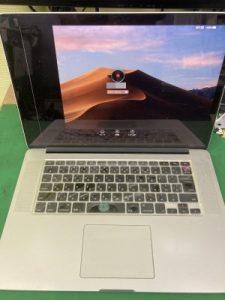 macbookproA1398