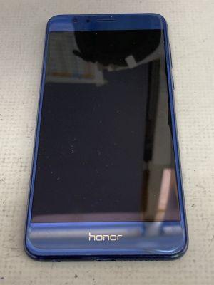 Honor8電池交換 ~津久見市