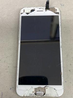 iPhone6バラバラ ~大分市日岡