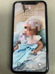 iPhone11 13