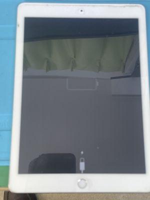 iPad Air2電池交換 ~大分市浜町