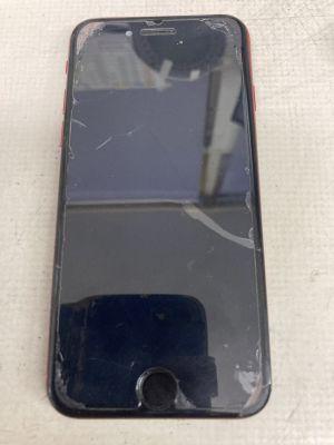 新品? iPhone8修理 ~大分市三川下