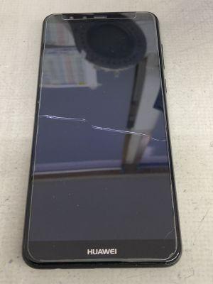 Huawei Y9-2018電池交換 ~横浜市