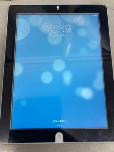 iPad4-A1458